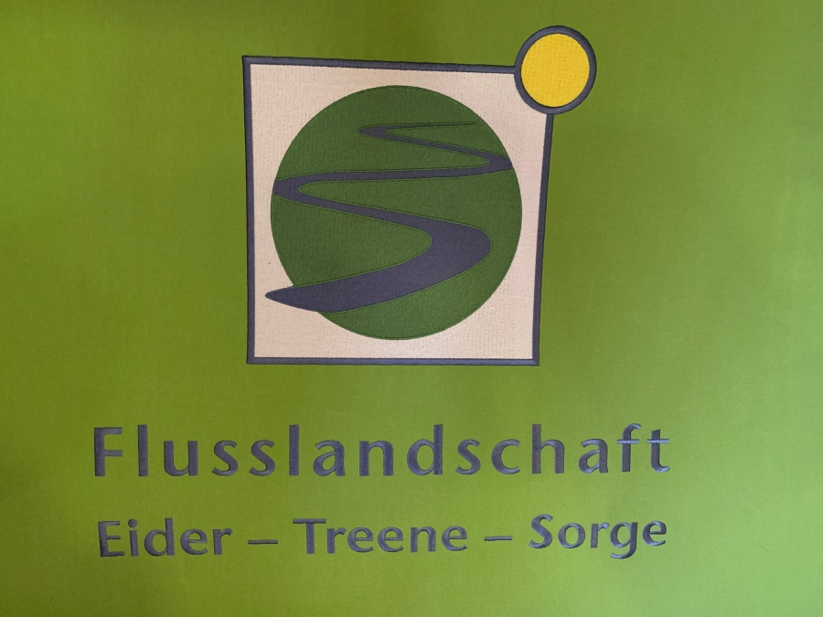 Gieselauschleuse