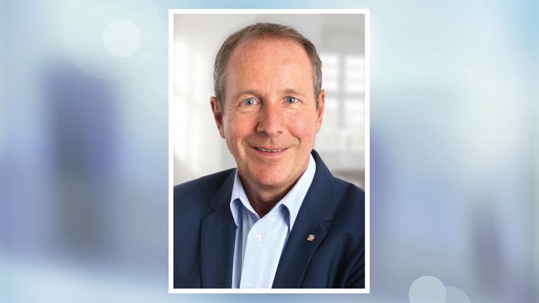Rainer Haulsen