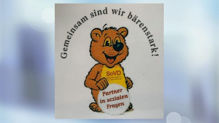 100 Sozialverband Tellingstedt